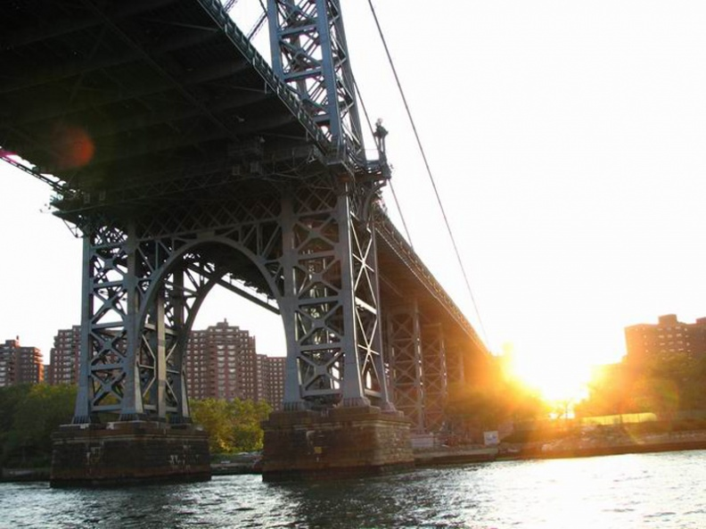 59_street_bridge_nyc.jpg