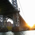 59 street bridge nyc