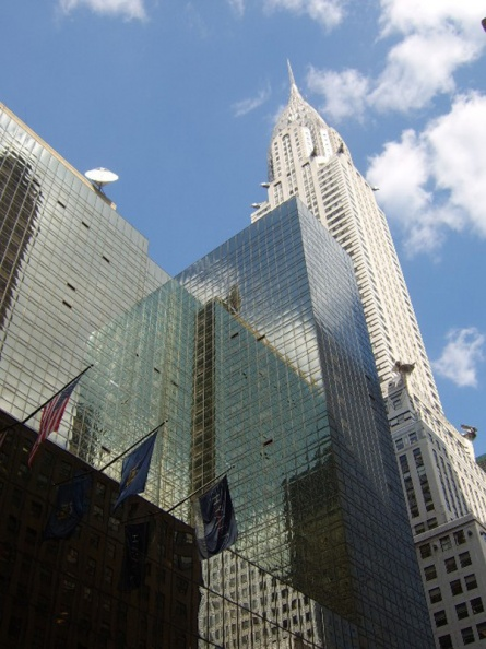 chrysler-building.jpg